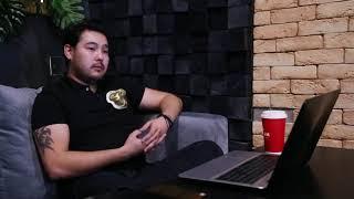 Интервью с CEO SmartGold