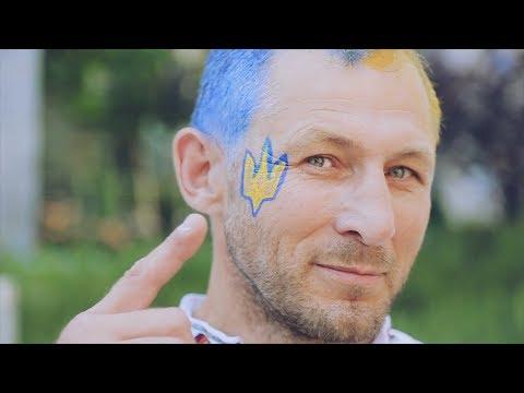 0 Кліпи українських виконавців — UA MUSIC | Енциклопедія української музики