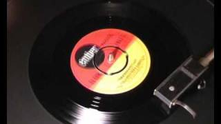 John Barry Seven & Orchestra - From Russia With Love - 1963 45rpm