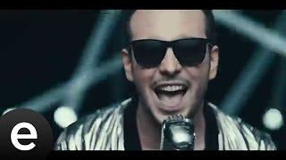 Yüzük (Oğuzhan Koç) Official Video #yüzük #oğuzhankoç