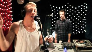 Macklemore - Irish Celebration (ft. Ryan Lewis)