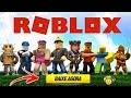 ⭐️Como Baixar e Instalar Roblox no PC❗️