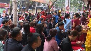 Thủ tướng Nguyễn Xuân Phúc chủ trì Hội nghị phát triển ngành tôm Việt Nam