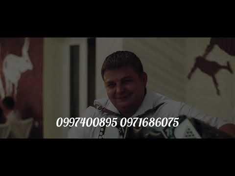 Ведуча Ульяна, відео 2