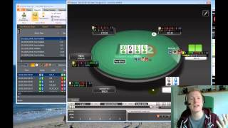 Grinding It UP! #72 - New Office And The First 100NL Dance
