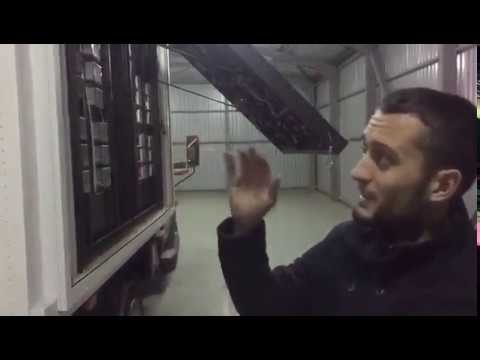 youtube video id srqYyHPi34E