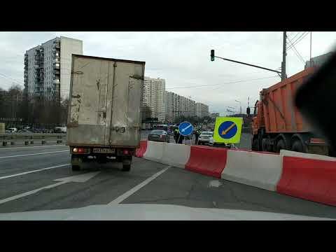 Шкода Октавия А7!! Яндекс Такси.13-е апреля понедельник. Поработал два часа. Что с работой в Москве?