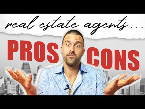 mp4 Real Estate Agent Review Sites, download Real Estate Agent Review Sites video klip Real Estate Agent Review Sites