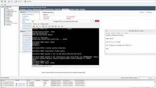 GNS3 Advanced | How to import fortigate Appliance to GNS3 - Самые