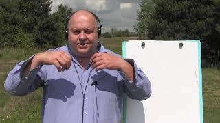 ul. Rustykalna 1 i Najprawdziwsza Mafia :) Historia sprzed lat…