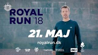 Royal Run