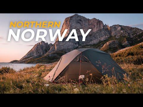 Speed dating norway nordkapp