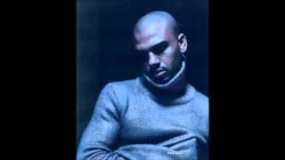 Chico Debarge- {When can i see you again}
