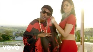 Wizkid - Final (Baba Nla) [Official Video]