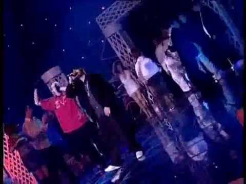 Etno Engjujt ft Don Arbas & Lyrical Son - Metropol