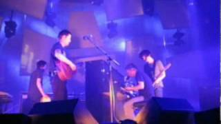 Radiohead 2006-05-06 4 Minute Warning (debut, multiangle)