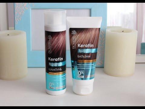 Traktować włosy Łopian olej