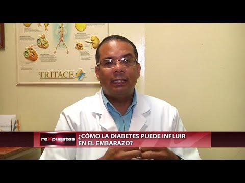 Que puede ser alimento para pacientes con diabetes