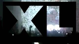 ADELE - Set Fire To The Rain (Thomas Gold Remix) [Official]