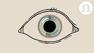 Repairing the cornea: let there be sight