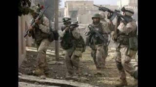 Military Tribute- Die Mf Die