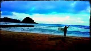 K'S SURFRIDE(ケーズサーフライド)