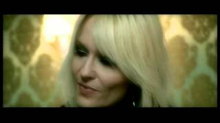 Doro Pesch Warrior Soul
