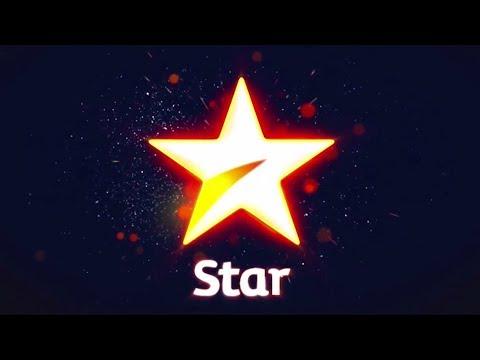 STAR (India)