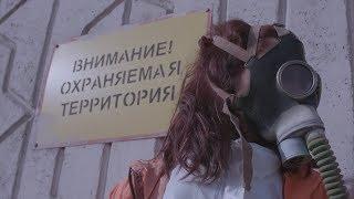 PUSSY RIOT - ЧЁРНЫЕ СНЕЖКИ feat. MARA 37 / BLACK SNOW / 黑雪 / ブラックスノー