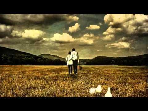 Слушать песню счастье ты мое долгожданное