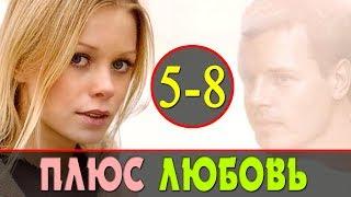 Русские порно вечеринки видео смотреть онлайн бесплатно
