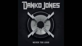 Danko Jones - Forest For The Trees