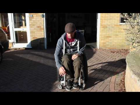 Zubits Magnetic Disability Laces | The Active Hands Company