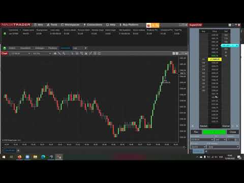 Kaip naudoti bitcoin miner programą