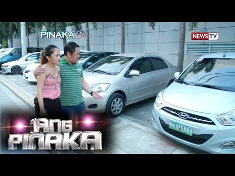 [GMA]  Ang Pinaka: Paboritong Status Symbol