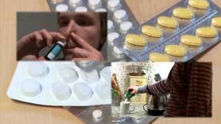 Cold and Flu | Medicine