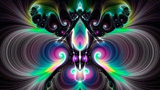 9999 Hz Full Restore Energy Body⎪2675 Hz Recharge Crystals⎪432 Hz Frequency Music⎪Shamanic Drums