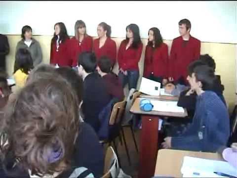 Oferta educationala in Busteni