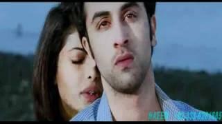 Woh LAmhe (BHeegi Bheegi Yadein) Atif Aslam By Yasir Must Watch.mpg