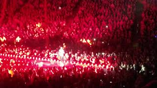 Maroon 5 Live - This Love
