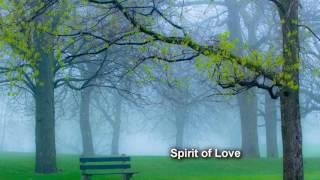 Jan Mulder - Love Divine II   Medley