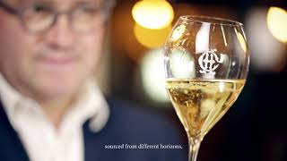 YouTube: Charles Heidsieck Champagne Brut Réserve