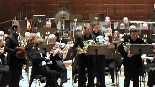 Schumann Konzertstück, Baborak / Maskuniitty / Tomczyk / Kowalewicz Part 2