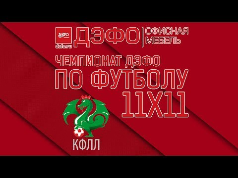 El instituto que adelgazan vkontakte