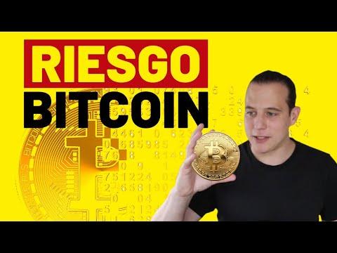 Bitcoin kasybos pralaidumo naudojimas