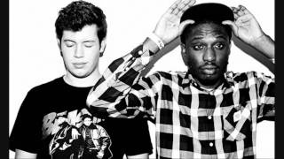 "Chiddy Bang (featuring Mac Miller) - ""Heatwave"""