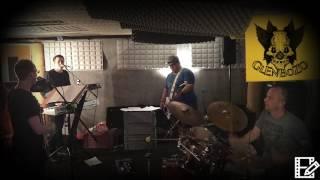 Glenbozo insights - Band Session #3