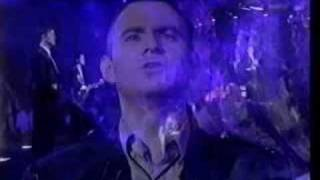 DAAS Love - Part 5 - Heard It Through The Grape Vine