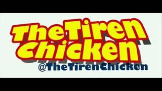Download lagu The Tiren Chicken Teringat Dirimu Mp3