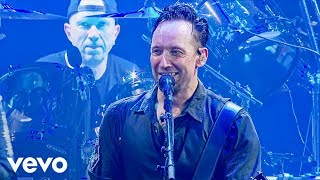 Volbeat   For Evigt (Official Live From Telia Parken 2017) Ft. Johan Olsen